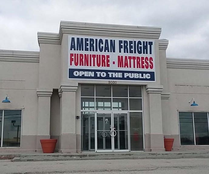 American Freight Furniture Consumer, American Freight Furniture West Palm Beach Fl